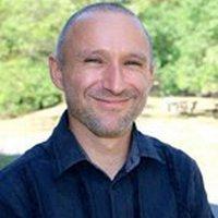 Julien Demenois avatar