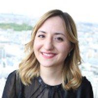 Imane Baiz avatar