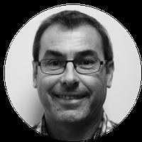 Eric Pierre avatar