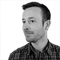 Fabien Goge avatar