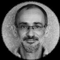 Jean-Claude Streito avatar