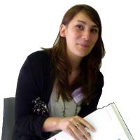 Barbara Frizon avatar