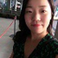 Seol Ah Park avatar