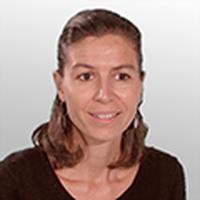 Elise Huchard avatar