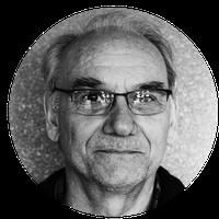Bruno Michel avatar