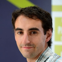 Pierre-Emmanuel Guérin avatar