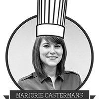 Marjorie Castermans avatar