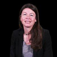 Isabelle Desjardins avatar