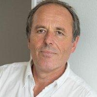 Philippe Prevost avatar