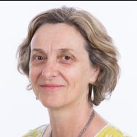 Marie-Hélène Le Du avatar