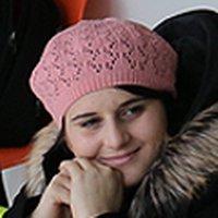 avatar de Layal Massara