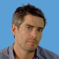 Antoine Piau avatar