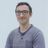 Loïc Estève avatar