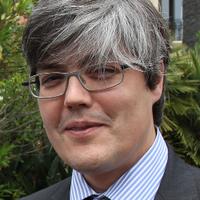 Olivier Palombi avatar