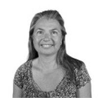 Anne Jaulin avatar