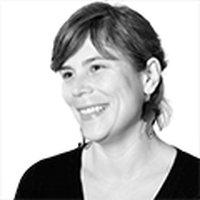 Cécile Trédaniel avatar