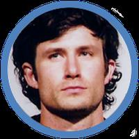 Oldrich Navratil avatar