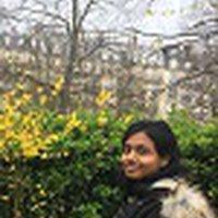 Mageshi Kamaraj avatar