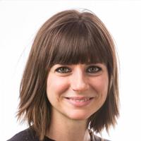Serena Sirigu avatar
