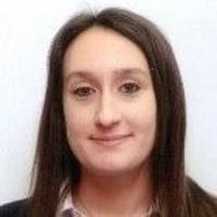 Fanny Genest avatar
