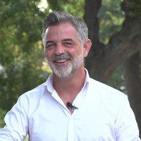 Cédric Bertrand avatar