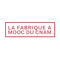 La Fabrique à MOOC du CNAM avatar