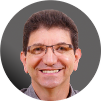 Michel Ribot avatar