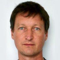 avatar de Thierry Dassé