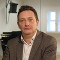 Gilles Pollet avatar