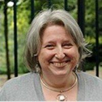 Anne Boyer avatar