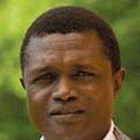 Ogobara Doumbo avatar