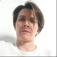 Céline Renolleau avatar