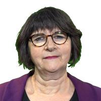 Véronique Biau avatar