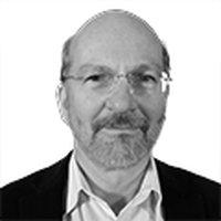 Douglas Rutledge avatar