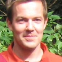 Jean-Roch Meurisse avatar