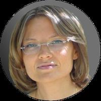 Maryline Laurent avatar