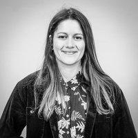 Julie Mesnildrey avatar