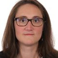 Anne-Cécile Wauthy avatar