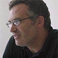 Olivier Baverel avatar