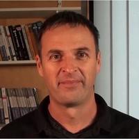 François Husson avatar