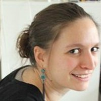 avatar de Mathilde Ménoret