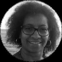 Nathalie Agbagla avatar