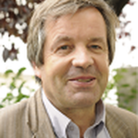 Pierre-Antoine Landel avatar