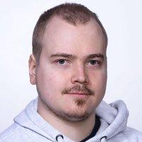 JANUS PITKÄNEN avatar