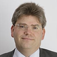 François Meyer avatar