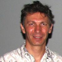 Denis Burgarella avatar