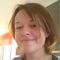 Carole Lecomte avatar