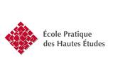 logo d'établissement principal