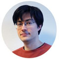 Damien Cassou avatar
