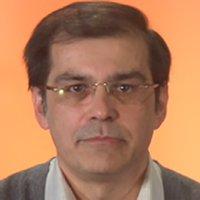 Patrick Schembri avatar
